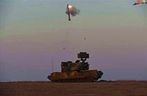 Nga: Không còn nghi ngờ, TQ đã nhái hệ thống phòng không Tor-M1