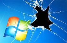 Google tiếp tục công bố lỗ hổng bảo mật của Microsoft