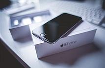 iPhone 6 hàng tân trang rẻ hơn đến 3 triệu đồng bổ bộ về VN