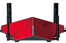 Chuẩn Wi-Fi 802.11ac mở đường cho công nghệ beamforming