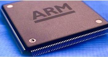 Máy tính Mac với ARM – giấc mơ còn xa
