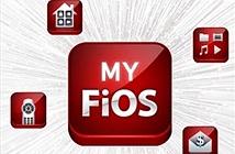 Ứng dụng My FiOS cho Android của Verizon tồn tại lỗ hổng