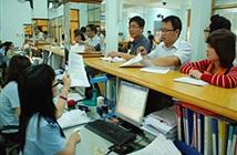 Xem xét bổ sung mục chi CNTT trong mục lục ngân sách nhà nước