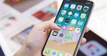 """Bộ ba iPhone 2017 sẽ nhanh hết """"hot"""" vào năm nay"""