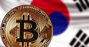 Chủ tịch Uỷ ban thương mại Hàn Quốc: Chính phủ Hàn Quốc không đủ thẩm quyền đóng cửa các sàn giao dịch