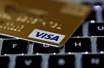 Visa coi bitcoin là loại hàng hóa mang tính đầu cơ