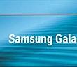 Giá bán Galaxy M10 và M20 lộ diện khiến Samfan đứng ngồi không yên