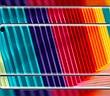 HOT: Galaxy S10 5G sẽ có tên là Galaxy S10X, pin 5000 mAh