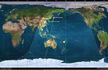 Những tín hiệu đầu tiên của vệ tinh Made by Việt Nam MicroDragon