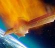 """Vén màn bí ẩn """"nghĩa địa tàu vũ trụ"""" trong lòng Thái Bình Dương"""