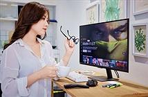 Đánh giá Samsung Màn hình thông minh M7 | M5: Bất ngờ trước hiệu năng đa nhiệm hơn cả lời đồn!