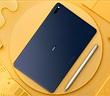 Huawei giới thiệu bộ đôi MatePad và MatePad T10s tại Việt Nam – máy tính bảng tầm trung thế hệ mới giá từ 5,5 triệu