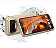 Smartphone siêu bền 4 camera, RAM 6GB giá chỉ hơn 2 triệu