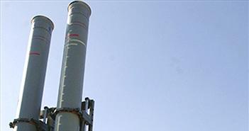Nga cung cấp hệ thống bổ sung độc đáo cho tên lửa bờ Bastion-P VN