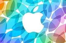 Apple lại bị kiện vì hút máu nhân sự