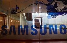 Harman chấp nhận bán mình cho Samsung với giá 8 tỷ USD