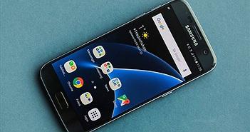 Samsung có vai trò thế nào tại Hàn Quốc?