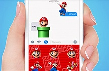 Những gói stickers miễn phí hấp dẫn cho người dùng iMessage