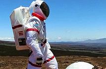 Liệu con người sống được bao lâu trên sao Thủy, sao Hỏa?