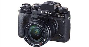 Phiên bản máy ảnh cao cấp Fujifilm X-T3 sẽ có thông số thế nào?