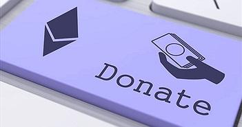 Internet Archive nhận khoản quyên góp lớn từ Vitalik Buterin và quỹ Pineapple