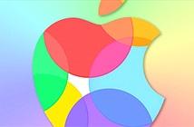 Apple đang chuẩn bị ém bom khủng, đấu Galaxy s10