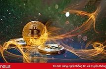Giá bitcoin hôm nay 20/2: Giá Bitcoin chạm ngưỡng 90 triệu đồng, có thể tăng nữa không?
