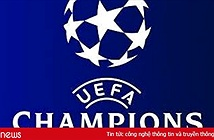 Kèo bóng đá C1 hôm nay: Atletico Madrid vs Juventus