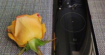 Xiaomi Mi 9 Battle Angel đạt điểm ấn tượng trên Geekbench