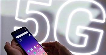 Liệu có thể mua điện thoại 5G với giá chỉ 3,5 triệu đồng?