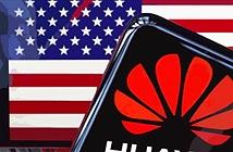 Mỹ tìm cách khiến Huawei không thể sản xuất smartphone