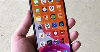 Những chiếc điện thoại 2020 đáng chờ đợi trong thời gian tới