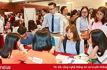Siêu Việt Group nhận gần 800 tỷ đồng đầu tư từ Affirma Capital