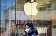 iPhone chững lại, Apple dự báo thất thu vì Covid-19
