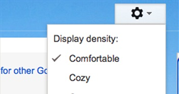 13 tính năng bất ngờ trên Gmail và Google Docs