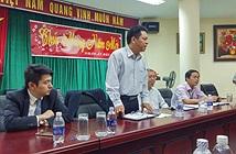 VNPT Hà Nội: Nhân viên đã bàn giao nhầm mật khẩu modem cho khách hàng