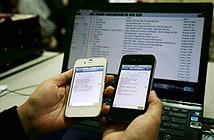 Bộ TT&TT sẽ tăng cường quản lý và ngăn chặn tin nhắn rác