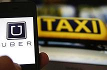 Đến lượt Đức cấm Uber