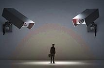 40% người Mỹ cho rằng giám sát thông tin của chính phủ là chấp nhận được