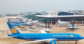 Hacker tấn công các sân bay: An toàn thông tin cho ngành Hàng không phải được đặt lên bàn nghị sự