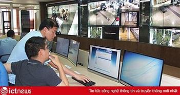Siết kiểm tra, chống buôn lậu qua giám sát trực tuyến