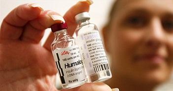 Lịch sử gần 100 của insulin - nguồn sống của những người bệnh tiểu đường
