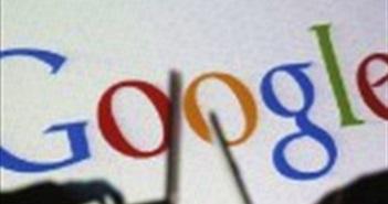 Các nhà bán lẻ sẽ có cơ hội cạnh tranh hơn với Amazon khi liên minh với Google