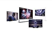 LG TV OLED 4K 48 inch sẽ lên kệ vào tháng 6, giá bán gần 35 triệu