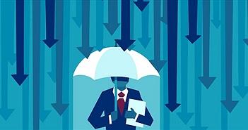 Cẩm nang sinh tồn thời đại dịch cho startup