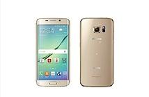 Samsung đổi logo trên Galaxy S6 tại Nhật Bản vì thương hiệu kém cỏi?