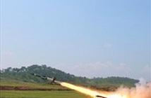 Italia sẽ mua tới 90 tiêm kích F-35