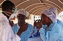 Căn bệnh bí ẩn cướp sinh mạng 18 người Nigeria trong một ngày