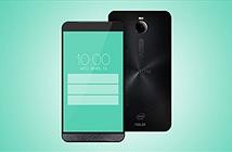Xuất hiện ý tưởng tuyệt vời cho ZenFone 3