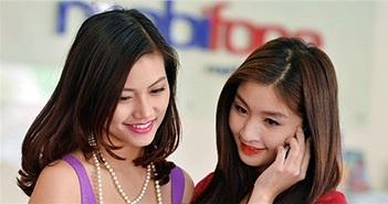Doanh nghiệp viễn thông đóng 1,5% doanh thu dịch vụ theo quy định vào Quỹ VTCI